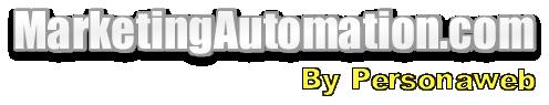 MarketingAutomation.com Logo