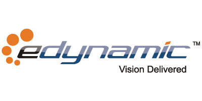 marketingedynamic Logo