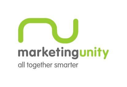 marketingunity Logo