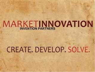 Market Innovation Logo