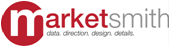 Marketsmith Inc Logo