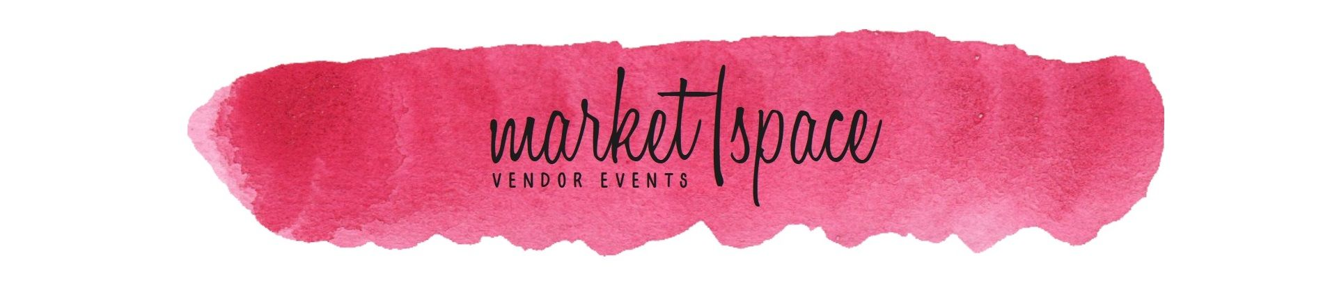 Marketspace Vendor Events Logo