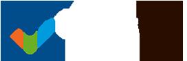 Marketvein Logo