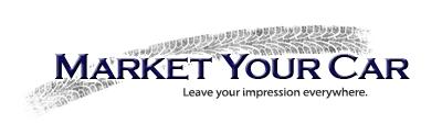 marketyourcar Logo