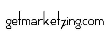 Marketzing Logo