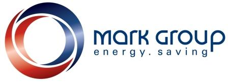 Mark Group Ltd Logo