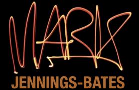markjenningsbates Logo