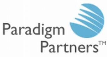 Paradigm Partners Logo