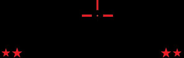 Marksmen Firearms Logo