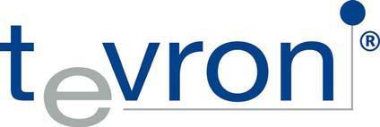 Tevron Logo