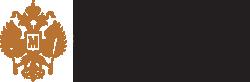 markyscaviar Logo