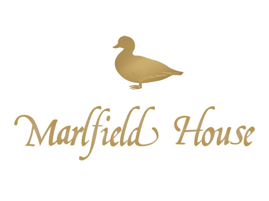 Marlfield House Hotel Logo