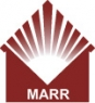 marrinc Logo