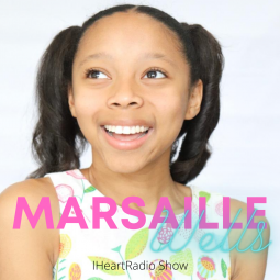 Marsaille Inc Logo
