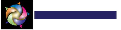 Martand Group Logo