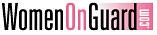 WomenOnGuard Logo