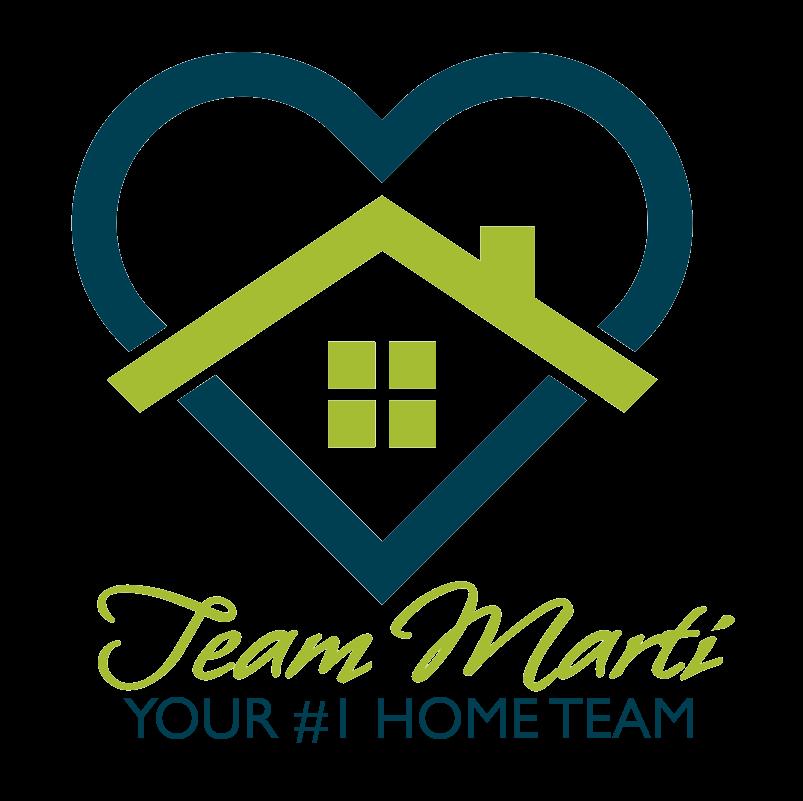 Marti Reeder, John L. Scott Real Estate Logo