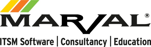 marvalgroup Logo
