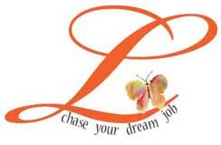YouCanDoWhatYouLove.com Logo
