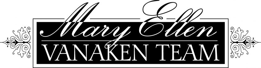The Mary Ellen Vanaken Team Logo