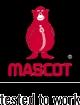 mascot international Logo