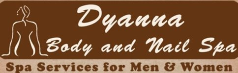 massagenyc Logo