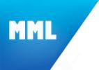 Mass Media Logisitcs Pty Ltd Logo