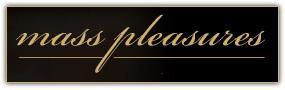 masspleasures.com Logo