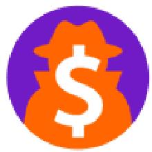 Master Cash For Cars Logo