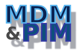 PIM-Data.com Logo