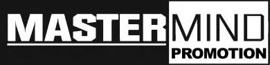 Mastermind PR Logo