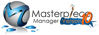 Masterpiece Solutions Logo