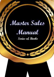 mastersalesmanual Logo