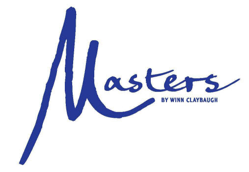 MASTERS Audio Club Logo