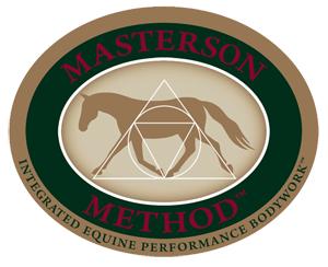 mastersonmethod Logo