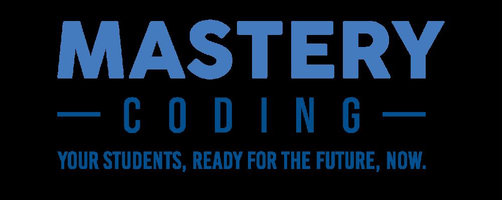 masterycoding Logo