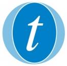 matadorbooks Logo