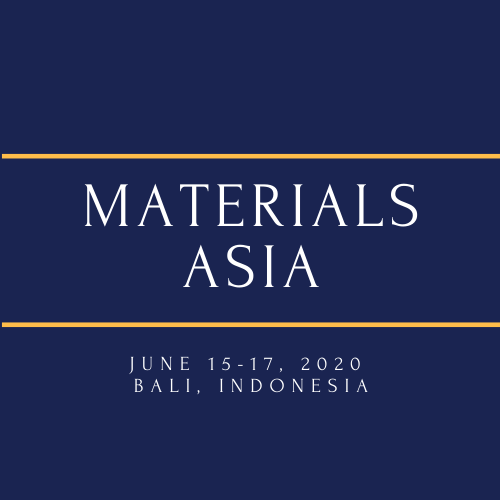 materialsasia Logo