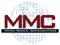 matrixmedcom Logo