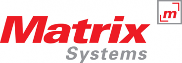 Matrix Systems, Inc. Logo