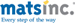 Mats Inc Logo