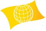 Matsumoto Financial Group Logo
