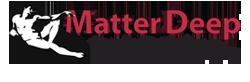 matterdeep Logo