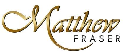 Matt Fraser Companies Logo