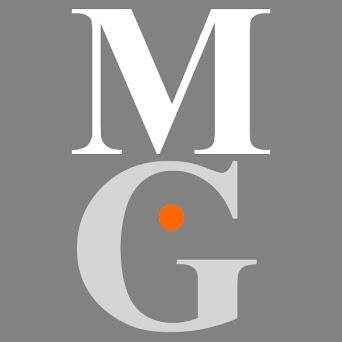 Matthews Gallery Logo