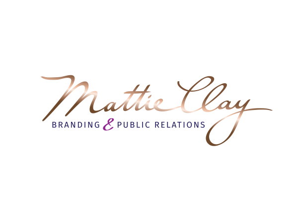 mattieclaybpr Logo