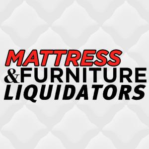 Mattress & Furniture Liquidators Logo