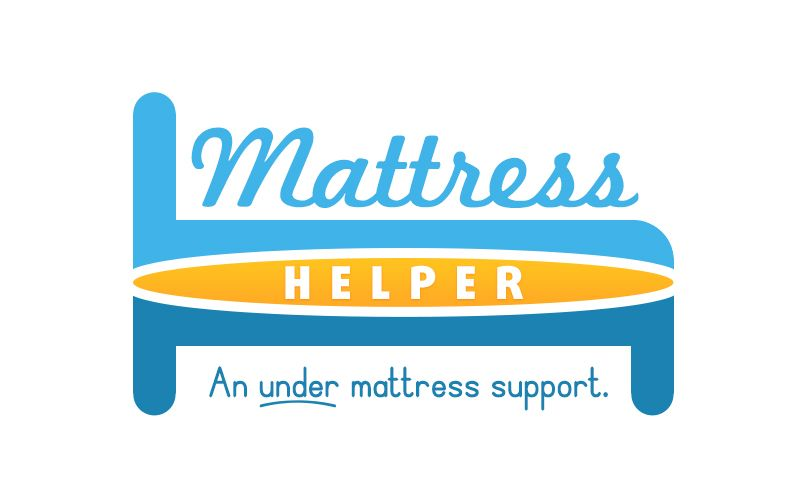 Mattress Helper, Inc. Logo