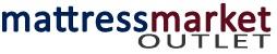 Mattress Market Outlet Logo