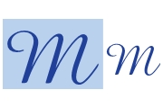 mattsmarketing Logo